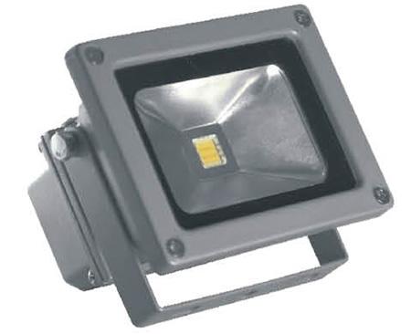 GD-LED-TG-15W