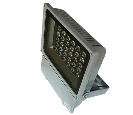 GD-LED-TG-30W