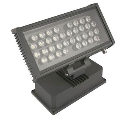 GD-LED-TG-36W