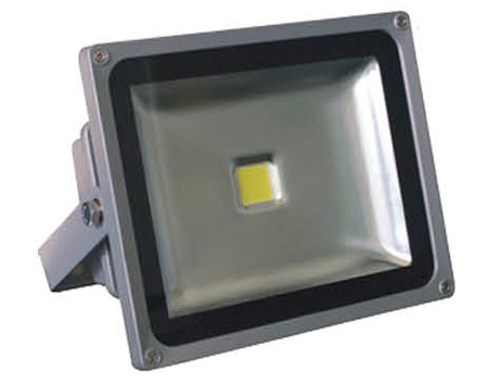 GD-LED-TG-50W