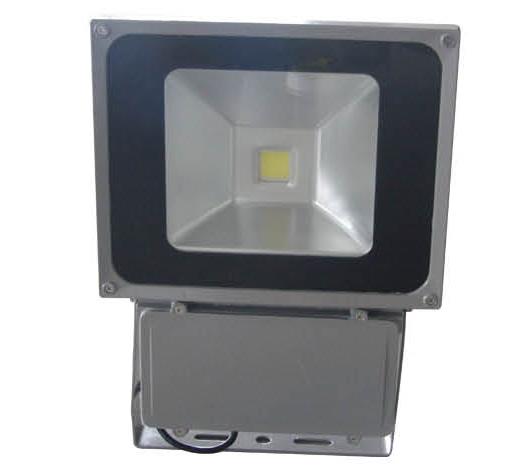 GD-LED-TG-60W