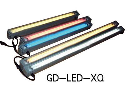 GD-LED-XQ 洗墙灯