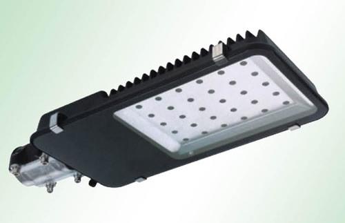 45W LED路灯