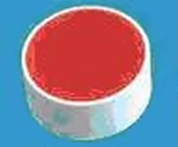 Ф10红色平面管