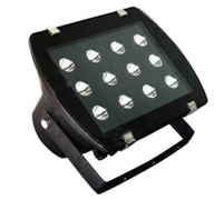 GD-LED-TG-12W