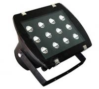 GD-LED-TG-12W
