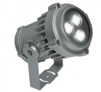 GD-LED-TG-3W