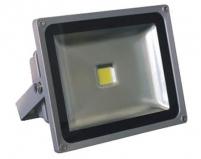 GD-LED-TG-50W