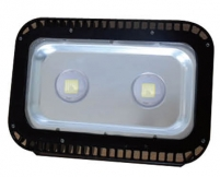 GD-LED-TG-100W