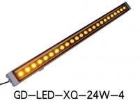24W LED洗墙灯