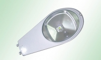 25W LED路灯