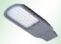 35W LED路灯