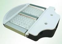 60W LED路灯