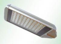 100W LED路灯