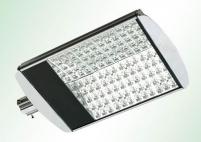 120W LED亚博体育官网下载苹果